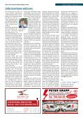 Gazette Steglitz Mai 2018 - Page 3