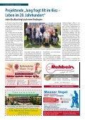 Gazette Steglitz Mai 2018 - Page 4