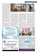 Gazette Steglitz Mai 2018 - Page 5