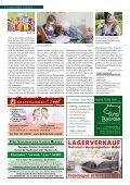 Gazette Steglitz Mai 2018 - Page 6