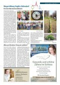 Gazette Steglitz Mai 2018 - Page 7