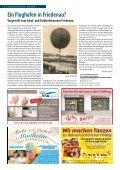 Gazette Wilmersdorf Mai 2018 - Seite 2