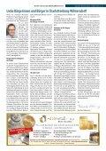 Gazette Wilmersdorf Mai 2018 - Seite 3