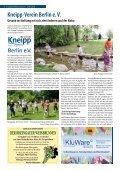 Gazette Wilmersdorf Mai 2018 - Seite 4