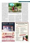 Gazette Wilmersdorf Mai 2018 - Seite 5