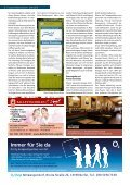 Gazette Wilmersdorf Mai 2018 - Seite 6