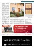 Gazette Wilmersdorf Mai 2018 - Seite 7