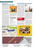 Gazette Charlottenburg Mai 2018 - Page 2