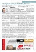 Gazette Charlottenburg Mai 2018 - Page 3
