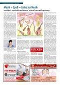 Gazette Charlottenburg Mai 2018 - Page 4