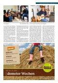 Gazette Charlottenburg Mai 2018 - Page 5