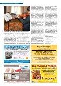 Gazette Charlottenburg Mai 2018 - Page 6