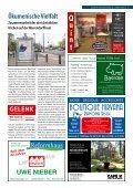 Gazette Charlottenburg Mai 2018 - Page 7