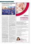 Gazette Schöneberg & Friedenau Mai 2018 - Page 2