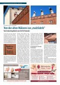 Gazette Schöneberg & Friedenau Mai 2018 - Page 4