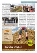 Gazette Schöneberg & Friedenau Mai 2018 - Page 5