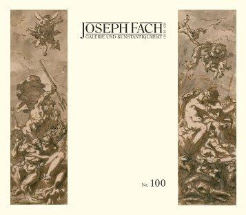 katalog-100-galerie-fach