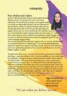 KEPEZ MESLEK LİSESİ DERGİ WEB - Page 3