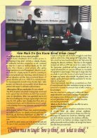 KEPEZ MESLEK LİSESİ DERGİ WEB - Page 4