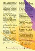 KEPEZ MESLEK LİSESİ DERGİ WEB - Page 5