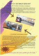 KEPEZ MESLEK LİSESİ DERGİ WEB - Page 6