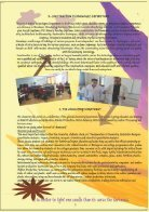 KEPEZ MESLEK LİSESİ DERGİ WEB - Page 7