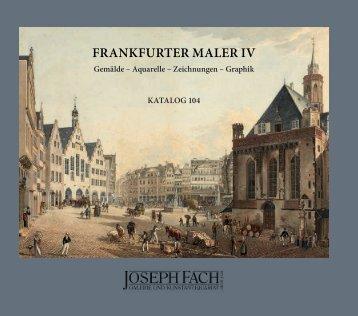 Katalog-104_Galerie_Fach