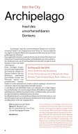 WFW18_IntoTheCity_Broschuere_issuu - Page 2