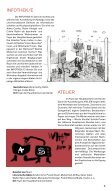 WFW18_IntoTheCity_Broschuere_issuu - Page 3