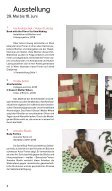 WFW18_IntoTheCity_Broschuere_issuu - Page 4