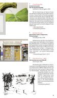 WFW18_IntoTheCity_Broschuere_issuu - Page 5