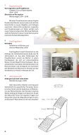 WFW18_IntoTheCity_Broschuere_issuu - Page 6