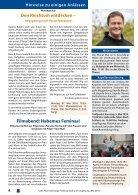 2018-05 Pfarrblatt - Page 4