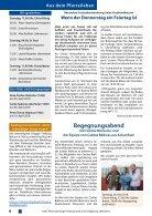 2018-05 Pfarrblatt - Page 6