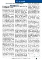 2018-05 Pfarrblatt - Page 7
