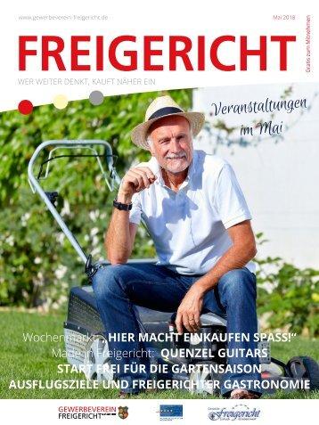 GVF_Freigericht_Mai-2018