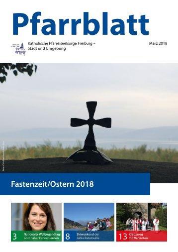 2018-03 Pfarrblatt