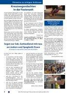 2018-03 Pfarrblatt - Page 4