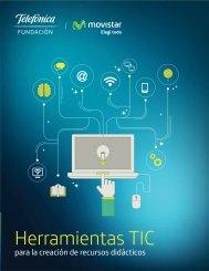 HERRAMIENTAS_TIC(2)