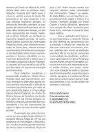 II Seminário de Flauta Doce da UFRJ - Caderno de Programação - Page 4