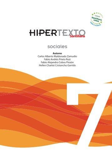 libro_hipertextos_sociales_7