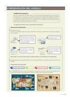 libro_hipertextos_sociales_7 - Page 3