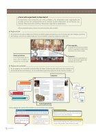 libro_hipertextos_sociales_7 - Page 4