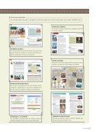 libro_hipertextos_sociales_7 - Page 5