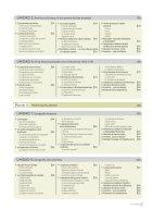 libro_hipertextos_sociales_7 - Page 7