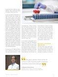 Roche News - Page 7