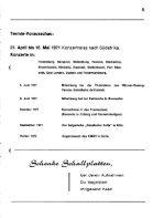 Der Burgbote 1971 (Jahrgang 51) - Page 5