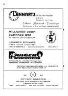 Der Burgbote 1971 (Jahrgang 51) - Page 6