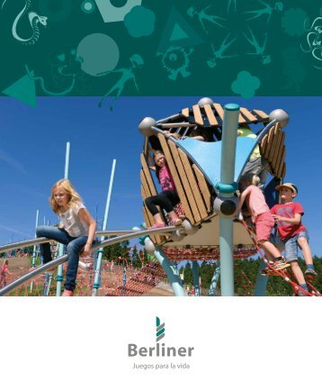 BERLINER 2018