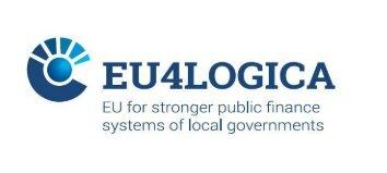 EU4LOGICA_Logo